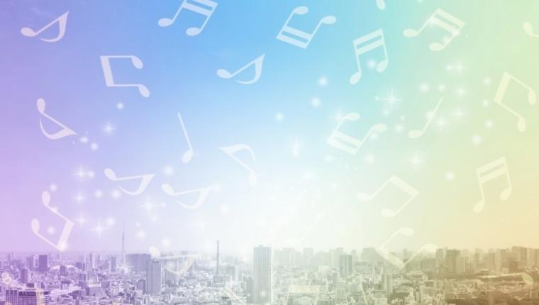 クラシック音楽イメージ