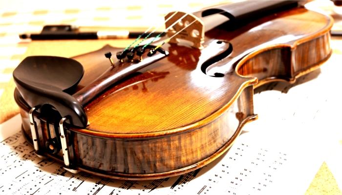 チャイコフスキー・ヴァイオリン協奏曲|ムター&ムーティ指揮 ウィーン・フィルハーモニー管弦楽団