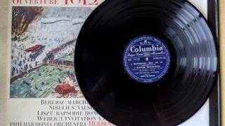 チャイコフスキー序曲「1812年」_06【洗浄後】
